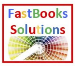 FastBooks.Solutions, the simple [Business-Set-of-Books] in Excel Accounting Models convert your bank statements into financial statements and  will provide a paradigm-shift of new insight into your business.